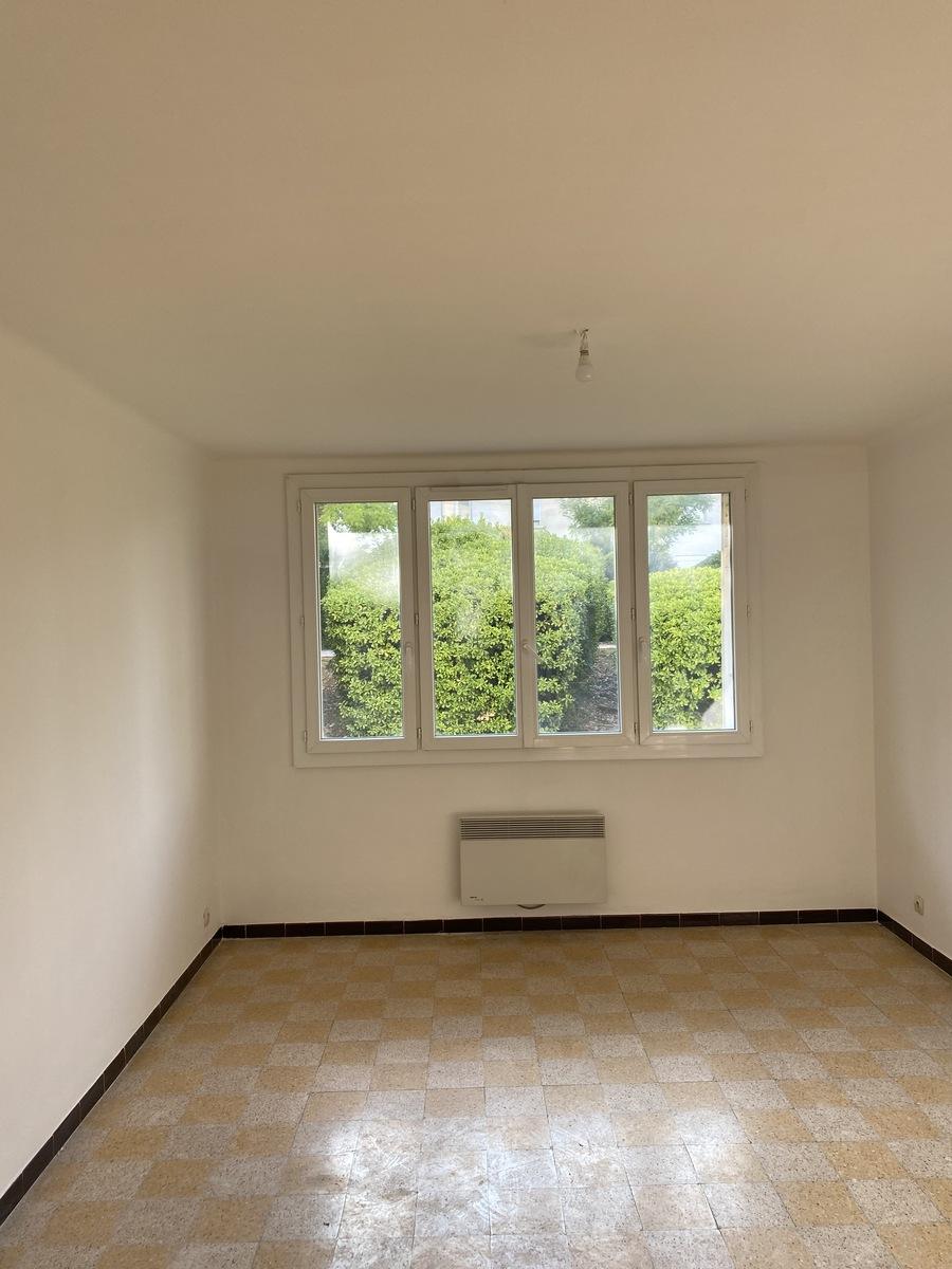 Appartement - Martigues