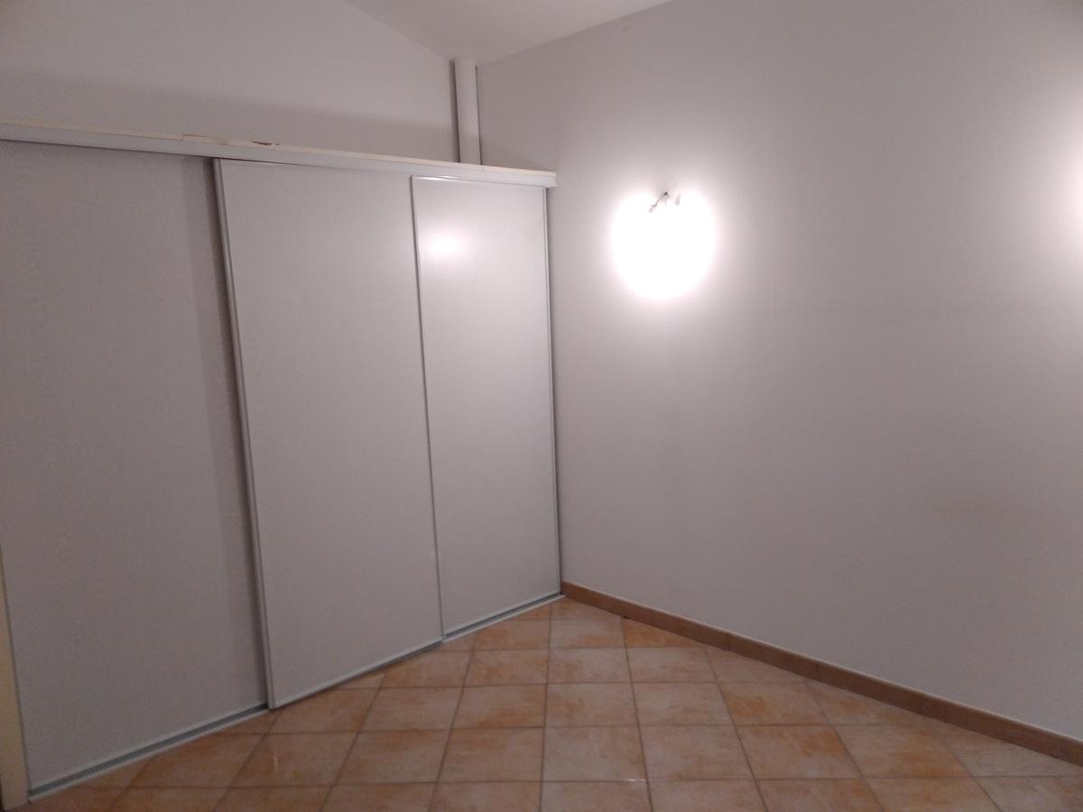 Appartement - Mimet