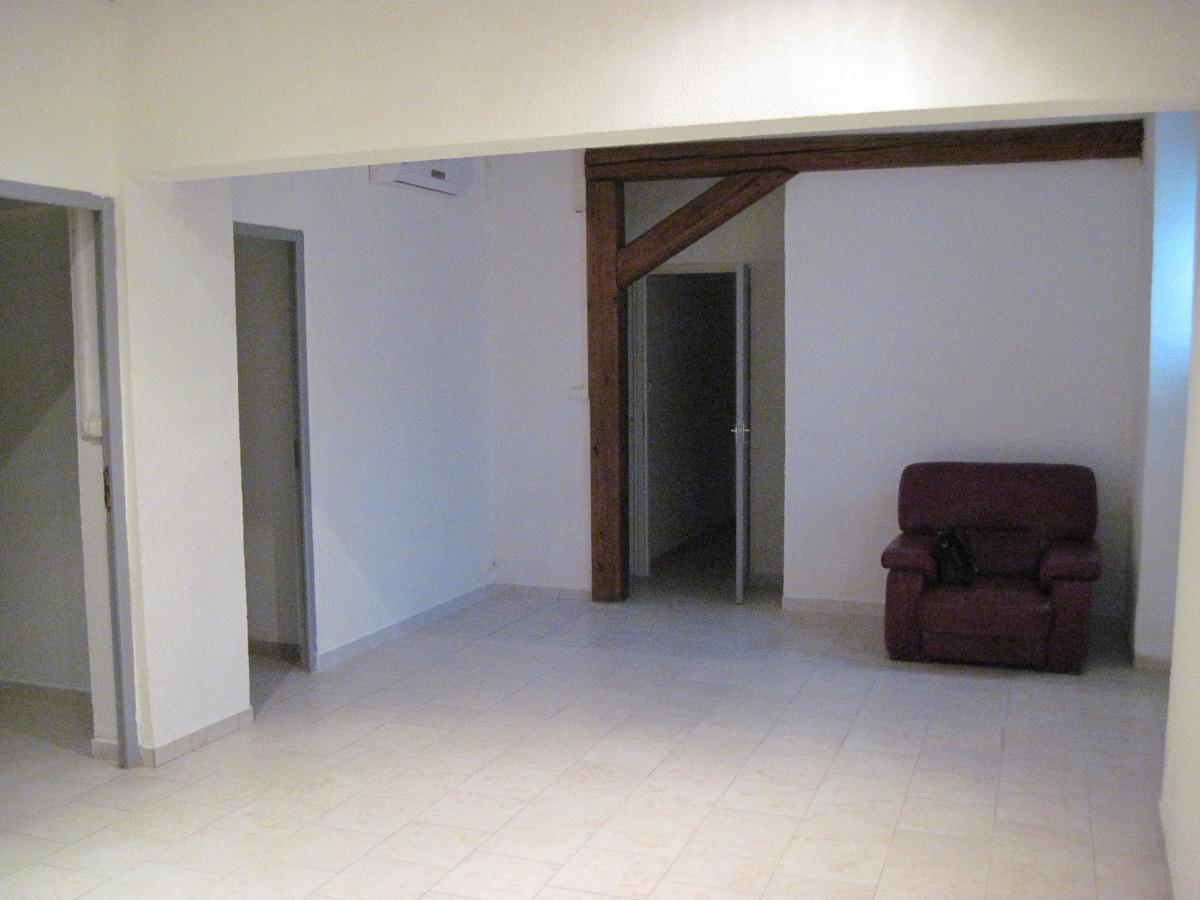 Location Appartement Pennes Mirabeau