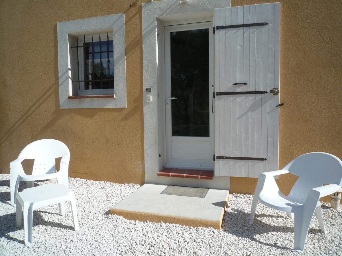 Appartement - Les Pennes-Mirabeau